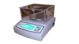Весы Лабораторные FEH-300-B