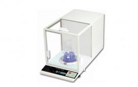Весы Лабораторные ESJ200