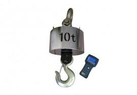 Весы Крановые 10t-XS3