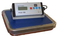 FCS-30/60/150